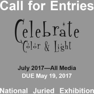 2017-07_callForMedia
