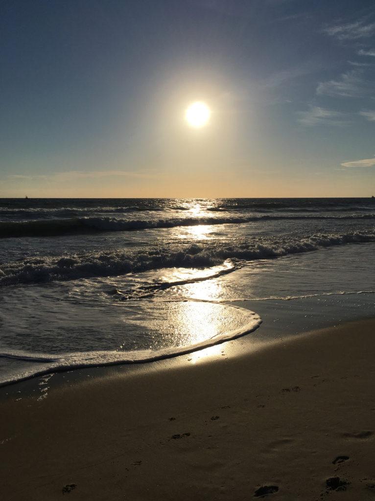 Mornin' by Patricia Toby Chittum (Jan-June 2017, CBTC)