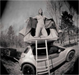 Vera_J_ 3-11-16-01AB, pinhole camera, archival print by Daniel McCormack, 19in x 20in (September 2016)