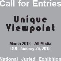 2018-03-call