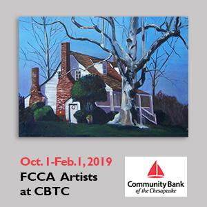 CBTC_oct-feb-2019