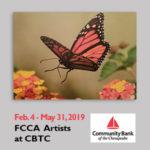 CBTC_feb-may-2019
