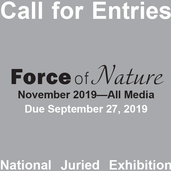 2019-11-call