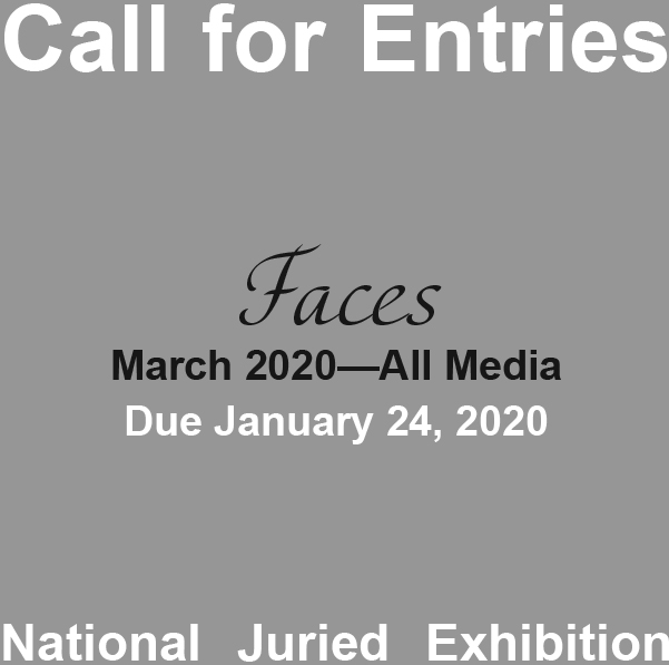 2020-03-call