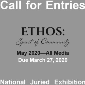 2020-05-call