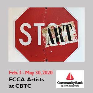 Feb. 3 - May 30, 2020